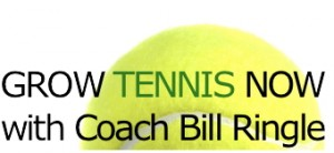 Grow Tennis Now